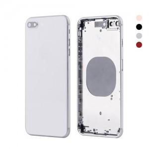 بدنه شاسی آیفون 8 پلاس | iPhone 8 Plus Body Back Panel
