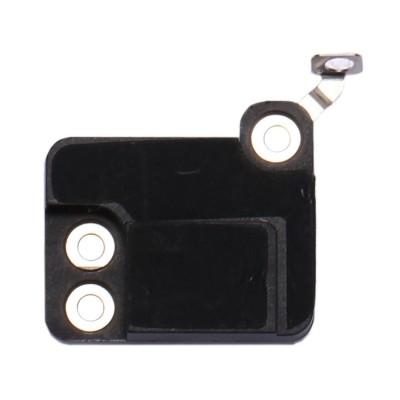 آنتن GPS آیفون 7 اصلی | iPhone 7 Original GPS Antenna