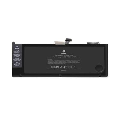 باتری اصلی مک بوک پرو سایز 15 اینچ | Macbook Pro 15 Orginal Battery
