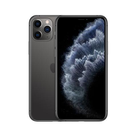 آیفون ۱۱ پرو |  Iphone 11 Pro