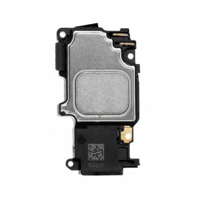 بلندگو آیفون 6s اصلی | iPhone 6s Original Loudspeaker