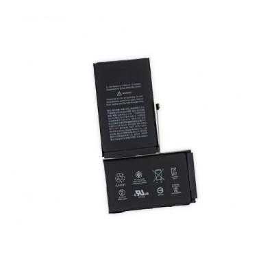 باتری آیفون XS اصلی | iPhone XS Original Battery
