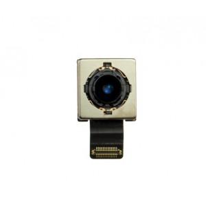 دوربین پشت آیفون XR اصلی | iPhone XR Original Rear Cameras