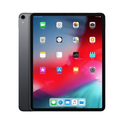 آیپد پرو 12.9 اینچ Wifi مدل 2018 حجم 1 ترابایت | Ipad Pro 12.9 Wifi 2018 1TB