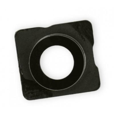شیشه لنز دوربین اصلی آیفون سری 5 | iPhone 5 Series Rear Camera Lens Cover