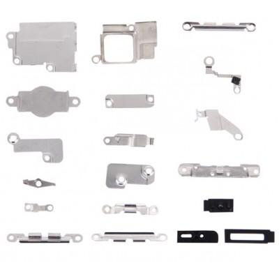 ست کامل شیلدهای آیفون سری 5 | iPhone 5 Series Bracket Set