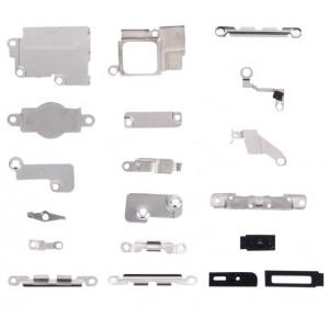 ست کامل شیلدهای آیفون سری 5   iPhone 5 Series Bracket Set