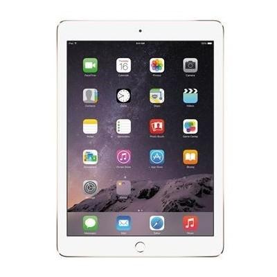 تبلت اپل مدل iPad Air 2 4G ظرفيت 16GB