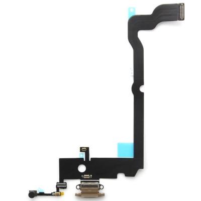 فلت شارژ آیفون ایکس اس مکس اورجینال | FLAT CHARJE IPHONE XS MAX ORIGINAL
