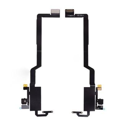 فلت فیس آیدی آیفون X اصلی | iPhone X Proximity Sensor Flex Cable