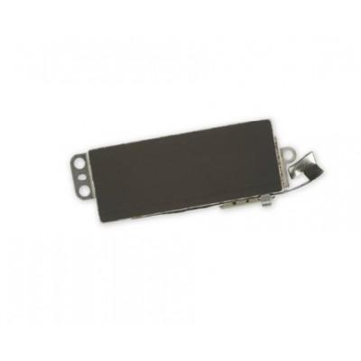 ویبراتور تپتیک آیفون XR اصلی | iPhone XR Taptic Engine