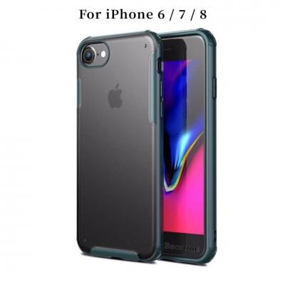 گارد برند بیکیشن ایفون 6اس/6اس پلاس/7/7 پلاس/8/8 پلاس| IPHONE 6S/6S PLUS/7/7 PLUS/8/8 PLUS CASE