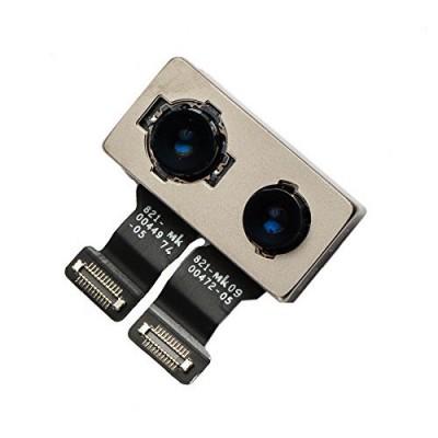 دوربین پشت اصلی آیفون 7 پلاس | IPHONE 7 PLUS ORIGINAL REAR CAMERA