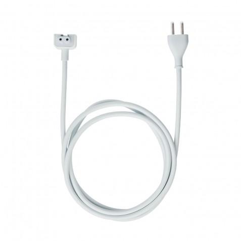کابل برق شارژر مک بوک - AC Cable Adapter MacBook