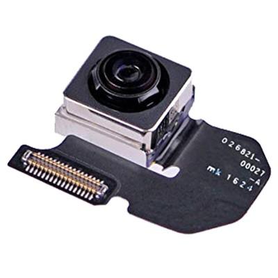 دوربین پشت آیفون 6s اصلی | iPhone 6s Original Rear Camera