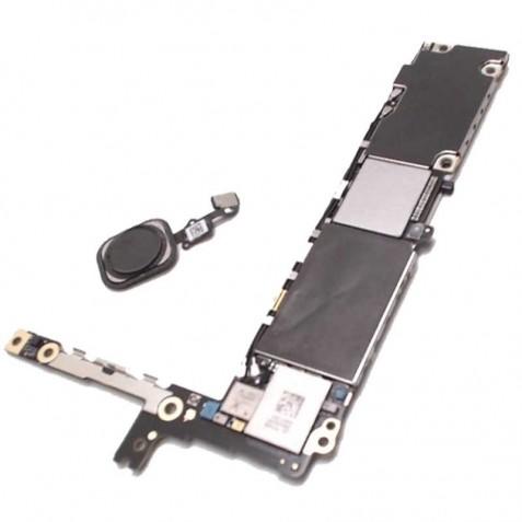 مادربرد آیفون 6 اس پلاس 128GB اصلی   iPhone 6s Plus 128 GB Logic Board
