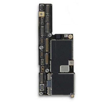 مادربرد-256GB-آیفون-X-اصلی