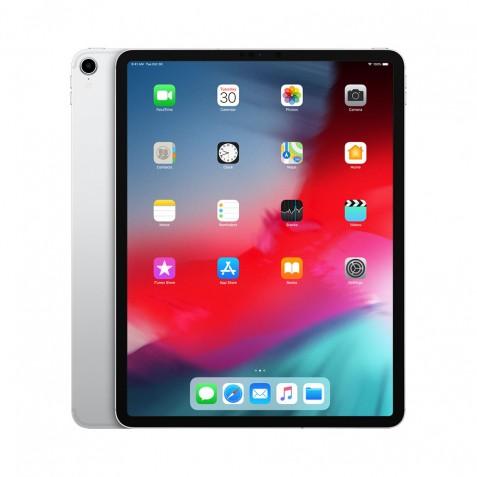 آیپد پرو 11 اینچ 4G مدل 2018 حجم 512 گیگ   Ipad Pro 11 4G 2018 512GB