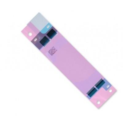 چسب زیر باتری آیفون 8 | iPhone 8 Battery Adhesive Strip