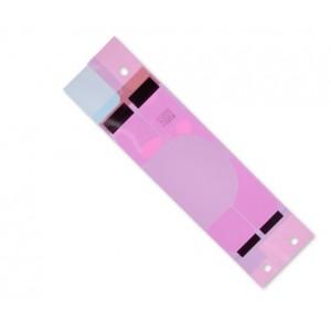 چسب زیر باتری آیفون 8 پلاس | iPhone 8 Plus Battery Adhesive Strip
