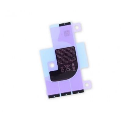 چسب زیر باتری آیفون X ایکس   iPhone X Battery Adhesive Strip