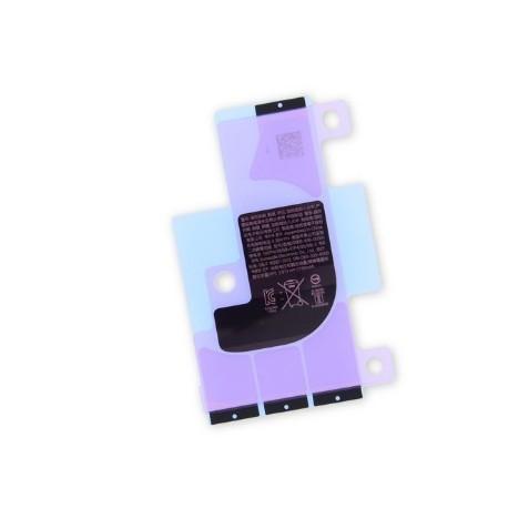 چسب زیر باتری آیفون X ایکس | iPhone X Battery Adhesive Strip