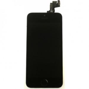 تاچ ال سی دی آیفون 5s اصلی | iPhone 5s Original Screen