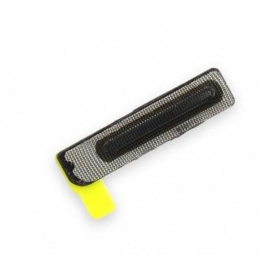 ست توری اسپیکر مکالمه آیفون 6 و 6 پلاس | iPhone 6 Series Earpiece Speaker Mesh