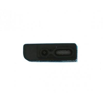 توری اسپیکر مکالمه آیفون 5s نو | iPhone 5 Series Earpiece Speaker Mesh
