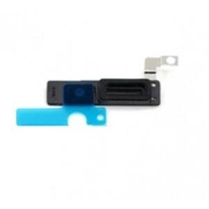iPhone 8 Earpiece Speaker Mesh