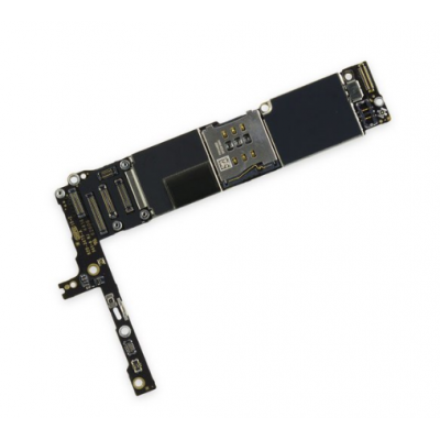 برد آیفون 6 پلاس 64GB اصلی   iPhone 6 Plus Logic Board 64GB