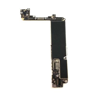 مادربرد اصلی 256GB آیفون 7 پلاس | iPhone 7 Plus Logic Board