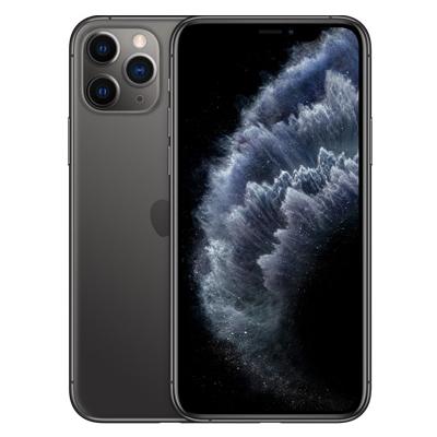 آیفون ۱۱ پرو مکس  |  Iphone 11 Pro MAX