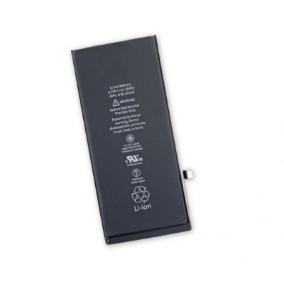 iPhone-XR-Original-Battery