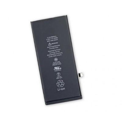 باتری ایفون ایکس ار اورجینال