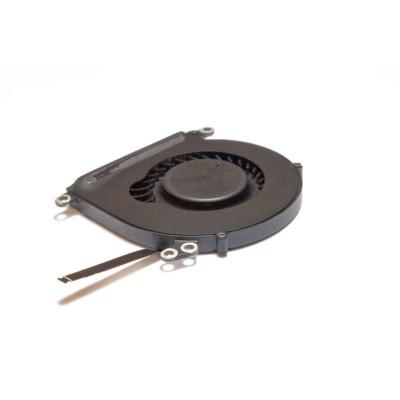 فن سی پی یو مک بوک ایر | CPU Fan Replacement