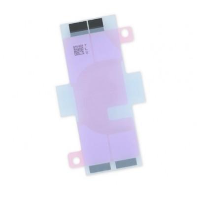 چسب زیر باتری ایفون ایکس ار XR قیمت