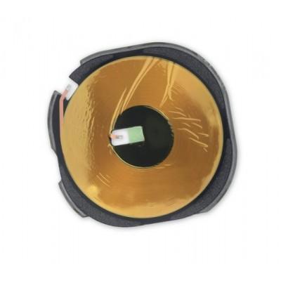 iPhone-XS-Wireless -Charging-Antenna
