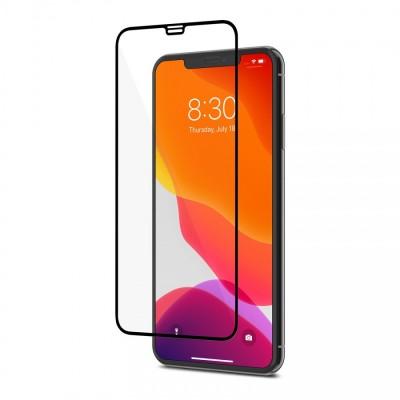گلس و محافظ تمام صفحه آیفون 11   Glass Screen Iphone 11