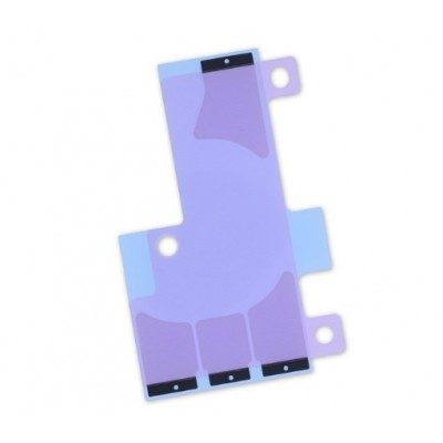 iPhone-XS-Battery-Adhesive-Strip