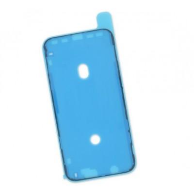 چسب ضد آب صفحه نمایش آیفون XR اصلی
