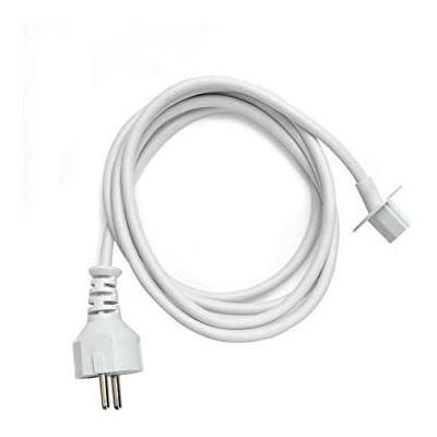 کابل برق آی مک اصلی - AC Cable Adapter iMac Oroginal