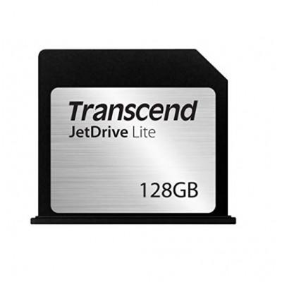 هارد دیسک ترنسند جت درایو 128 گیگابایت