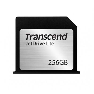 هارد دیسک 256 گیگ جت درایو ترسند مک بوک | Macbook Jet Drive Transcend Lite