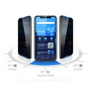 گلس پرایوسی آیفون 11 پرو مکس IPHONE 11 PRO MAX