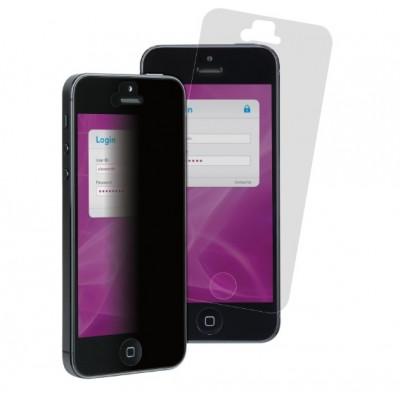 گلس پرایوسی ایفون 5s ، ایفون SE و ایفون 5 اپل
