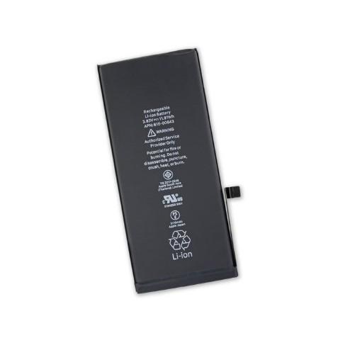 باتری آیفون 11 اپل اورجینال