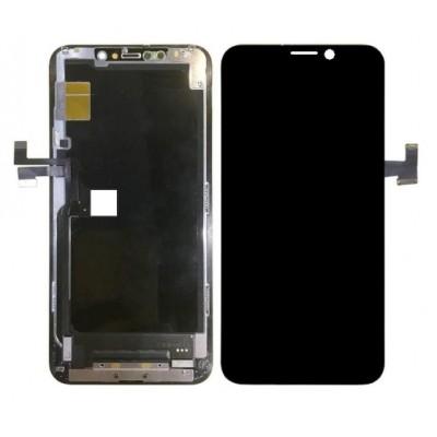 تاچ ال سی دی آیفون 11 پرو های کپی | iPhone 11 Pro OEM Screen