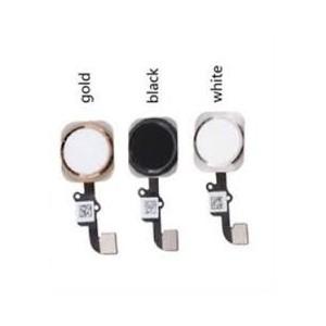 دکمه هوم اصلی آیفون 6 | iPhone 6 Original Home Button Assembly