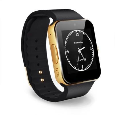 ساعت هوشمند QS7
